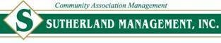 Sutherland Management Logo